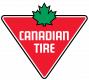 Canadian Tire | 2,7
