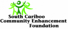 south-cariboo-community-enhancement-fund.png