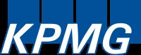 KPMG | 3