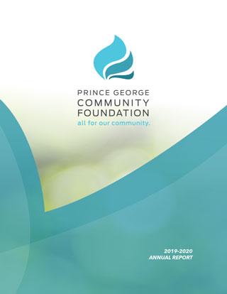 2019-2020 Annual Report