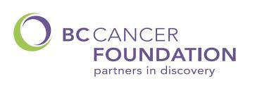 BC Cancer Foundation - PG Chapter