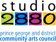 Community Arts Council