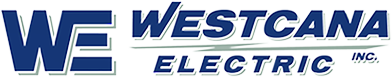 Westcana Sign & Electric