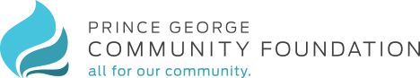 Prince George Community Foundation